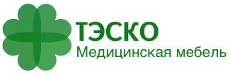 ТЭСКО